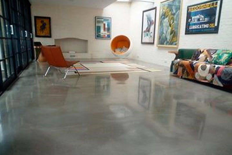 self-leveled-and-polished-concrete (1)